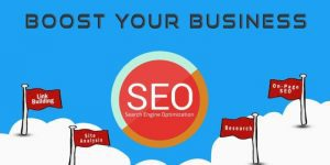 Best SEO Services in Lajpat Nagar