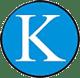 Kayra Infotech