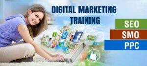 Best Digital Marketing Course Training in Dwarka Mor Delhi
