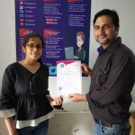 Digital Marketing Course Review by Aruna
